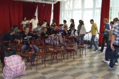 Görög tánckultúra 2013.05.24.