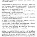 Dobraverő-2012. június